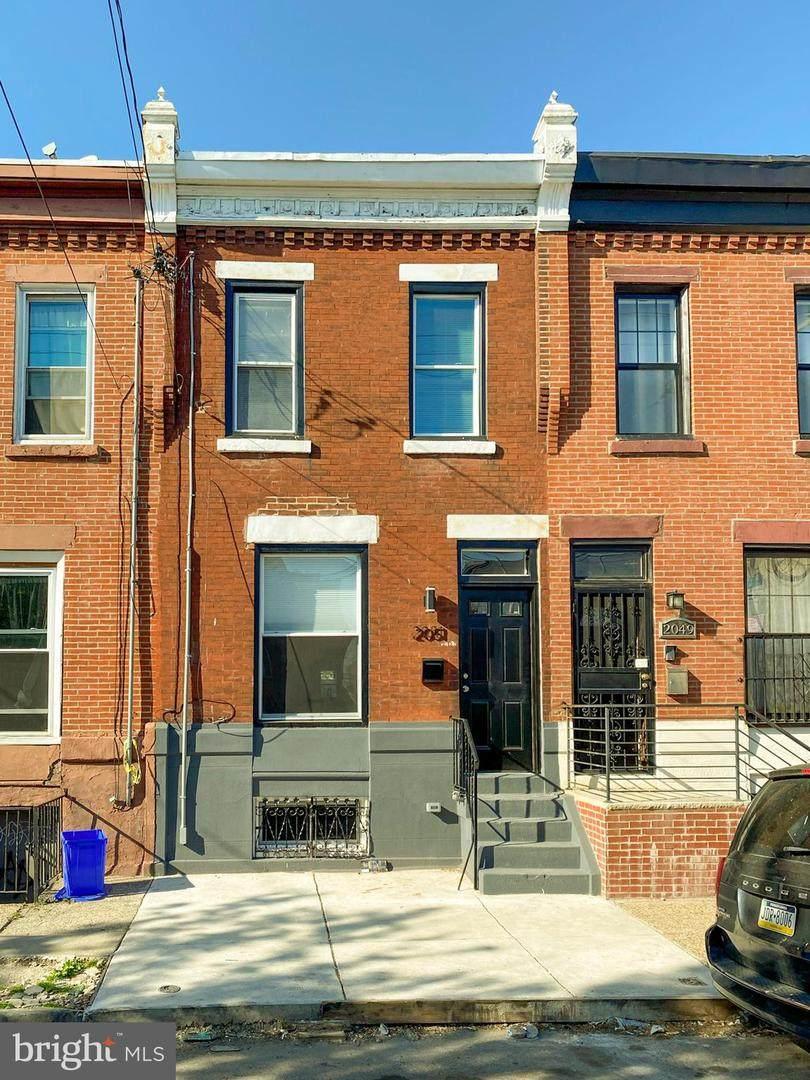 2051 Dickinson Street - Photo 1