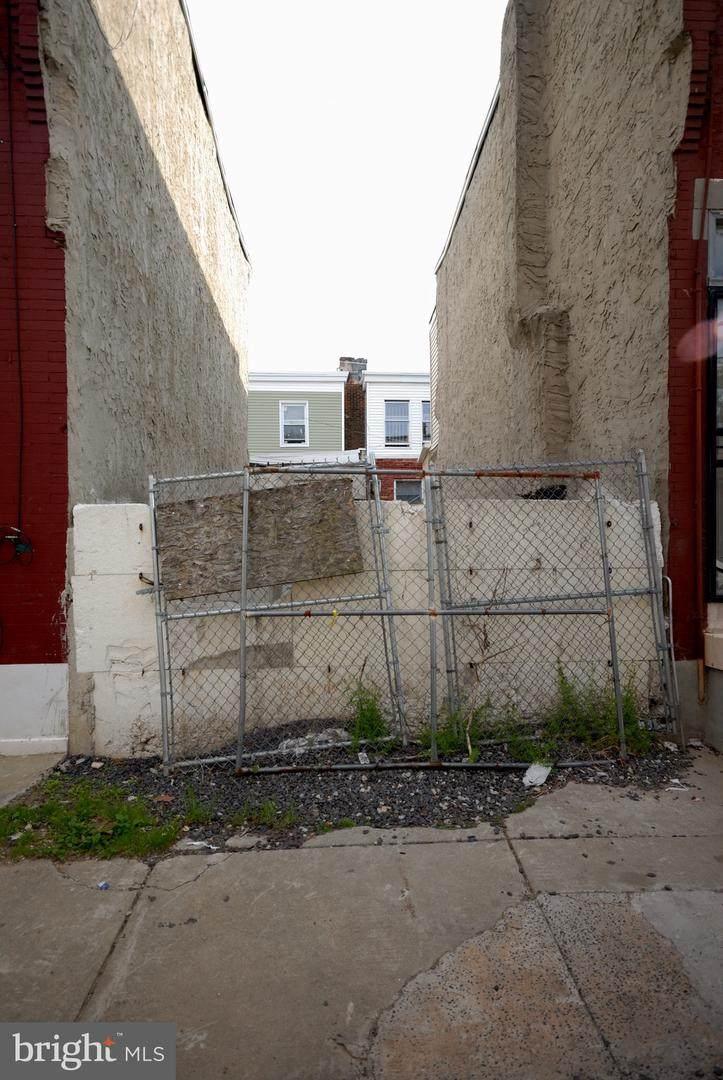 736 Mercy Street - Photo 1