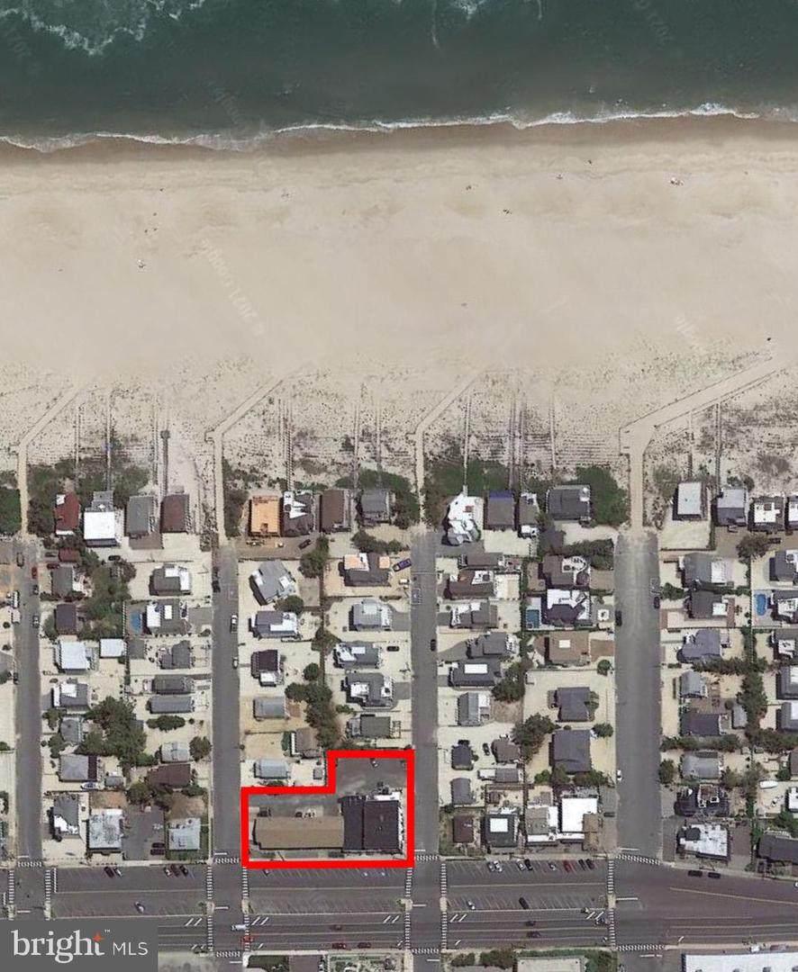 602 Long Beach Boulevard - Photo 1