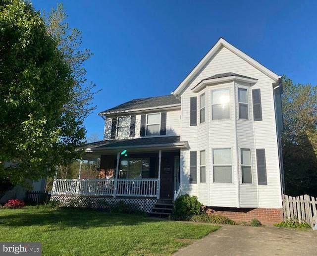 22045 Clipper Drive, GREAT MILLS, MD 20634 (#MDSM175788) :: John Lesniewski | RE/MAX United Real Estate