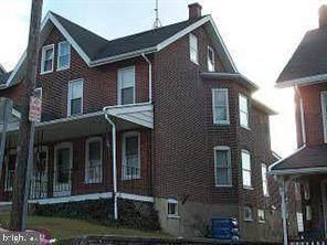 112 S 6TH Avenue, COATESVILLE, PA 19320 (#PACT534396) :: John Lesniewski   RE/MAX United Real Estate