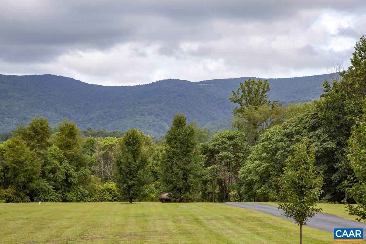Oak Ridge Drive - Photo 1