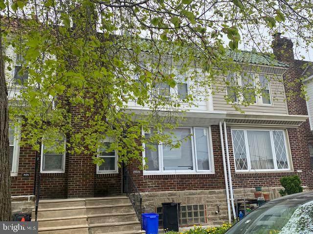 7169 N 18TH Street, PHILADELPHIA, PA 19126 (#PAPH1009426) :: Ramus Realty Group
