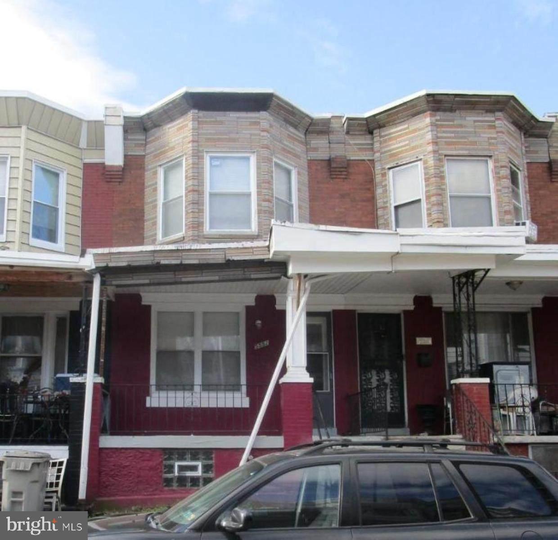 5552 Addison Street - Photo 1