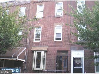 1128 W Ritner Street, PHILADELPHIA, PA 19148 (#PAPH1009446) :: RE/MAX Main Line