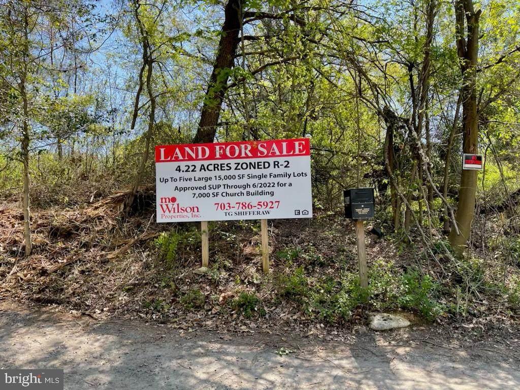 4214 Pine Lane - Photo 1
