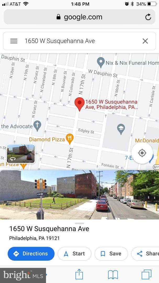 1650 Susquehanna Avenue - Photo 1