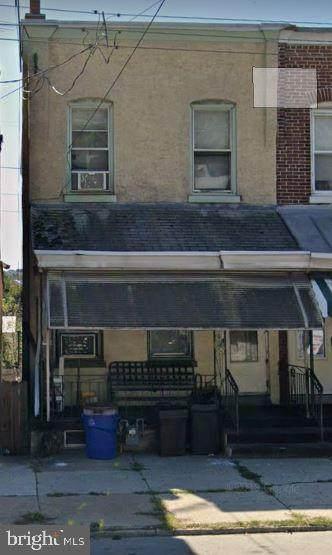 632 E Main Street, NORRISTOWN, PA 19401 (#PAMC690362) :: RE/MAX Main Line