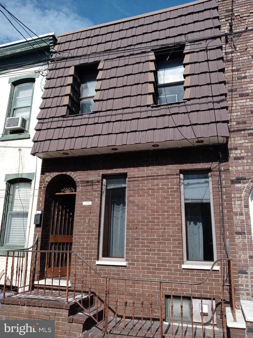 1255 Pierce Street - Photo 1