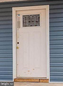 203 Twigg Drive, MARTINSBURG, WV 25404 (#WVBE185438) :: Sunrise Home Sales Team of Mackintosh Inc Realtors