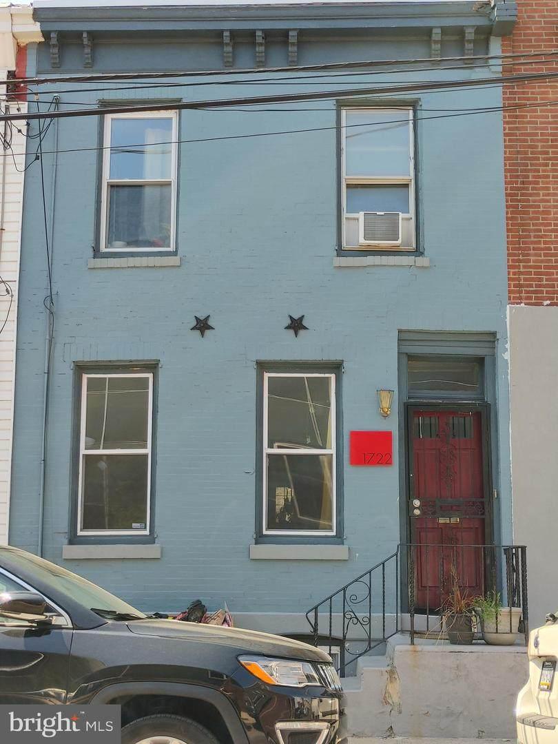 1722 Reed Street - Photo 1