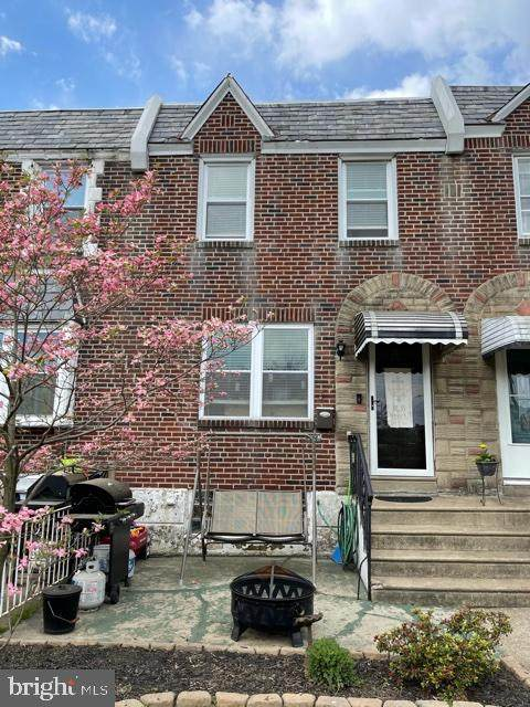 4202 Greeby Street, PHILADELPHIA, PA 19135 (#PAPH1009902) :: Certificate Homes