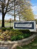 12944 Grays Pointe Road - Photo 1