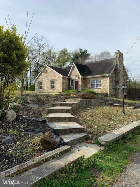 33 Michigan Road, PENNSVILLE, NJ 08070 (MLS #NJSA141672) :: Kiliszek Real Estate Experts