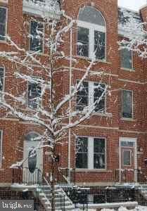 1362 Monroe Street - Photo 1