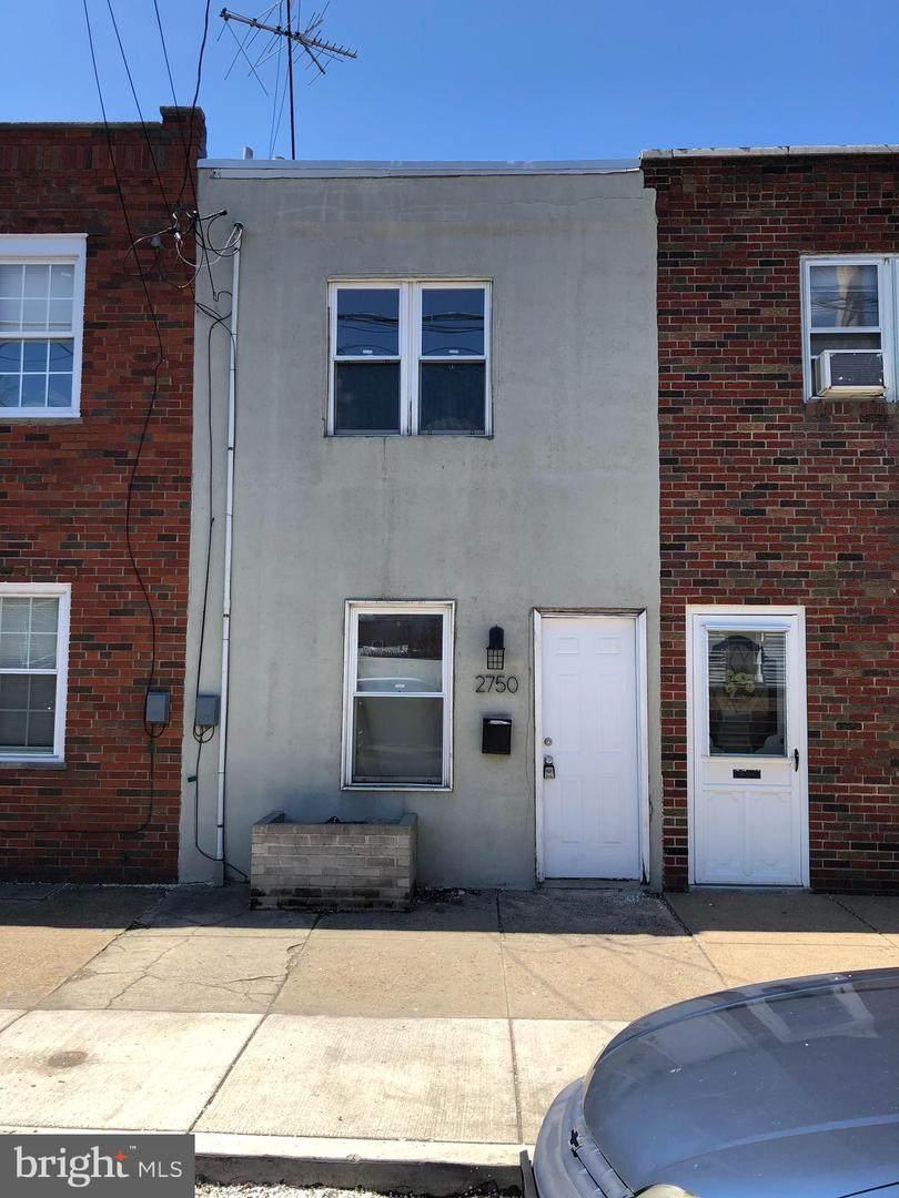 2750 Venango Street - Photo 1