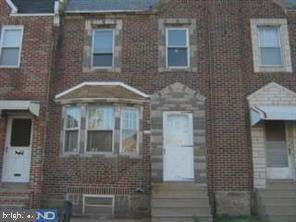 1342 Magee Ave, PHILADELPHIA, PA 19111 (#PAPH1010176) :: ExecuHome Realty