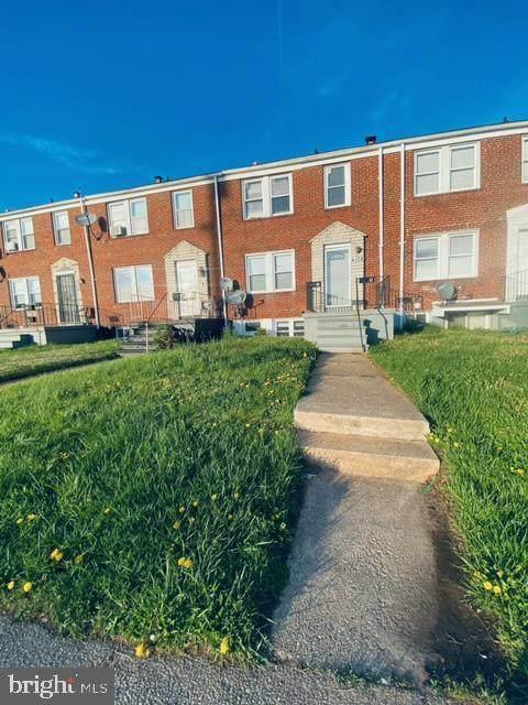 4108 Erdman Avenue - Photo 1