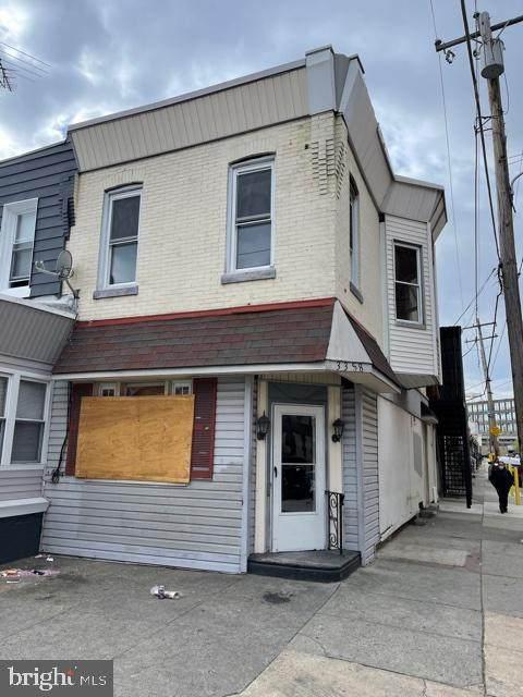 3358 Jasper Street - Photo 1