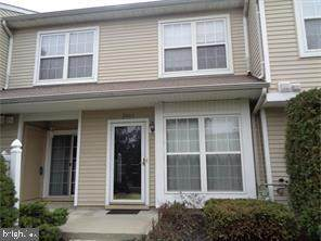 2805 Saxony Drive, MOUNT LAUREL, NJ 08054 (#NJBL396222) :: Ram Bala Associates | Keller Williams Realty