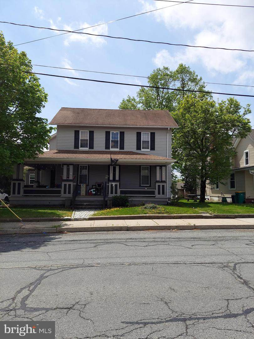 6-8 Main St Street - Photo 1