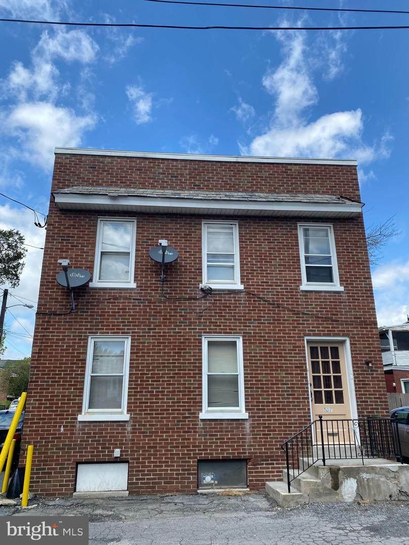 557 Grant Street - Photo 1