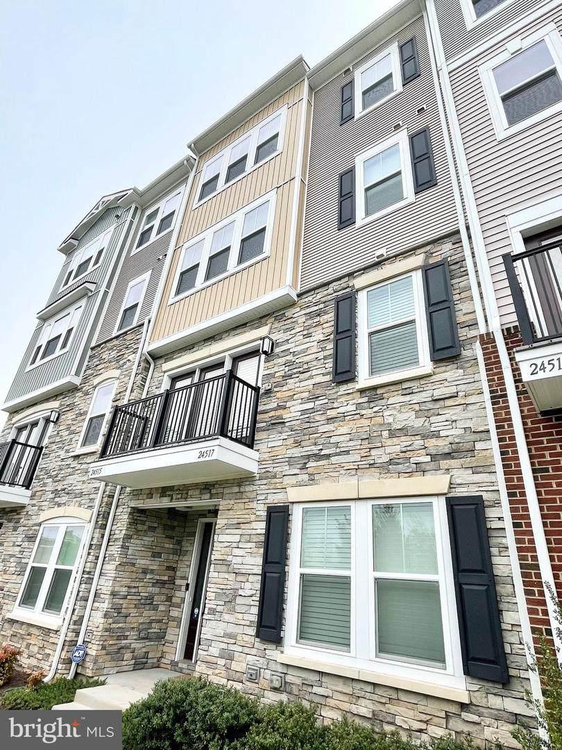 24517 Glenville Grove Terrace - Photo 1