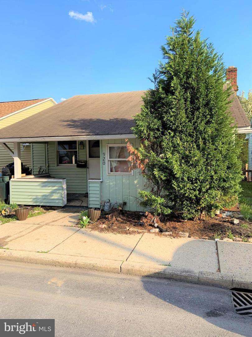 920 Edgemont Avenue - Photo 1