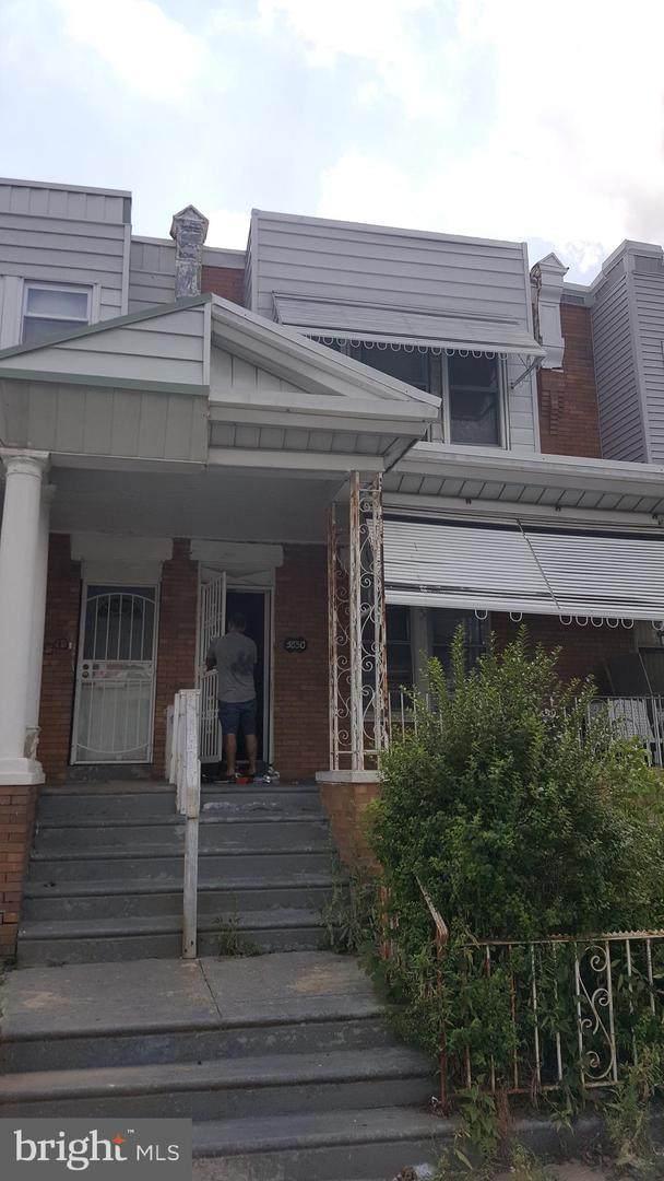 5850 Addison Street - Photo 1