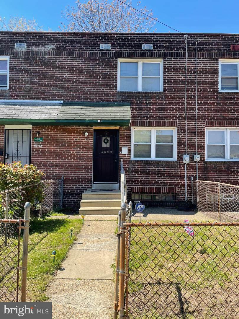 1005 Kenwood Avenue - Photo 1