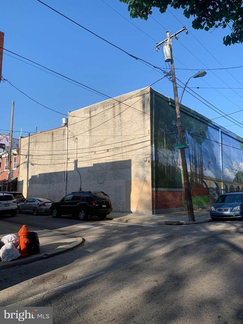 1701-7 4TH Street - Photo 1