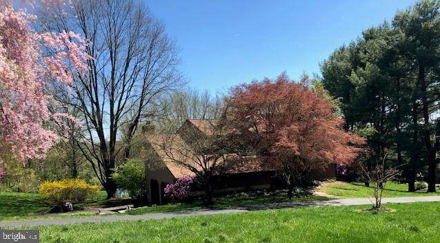 1500 Woodland Road, WEST CHESTER, PA 19382 (#PACT534676) :: RE/MAX Main Line