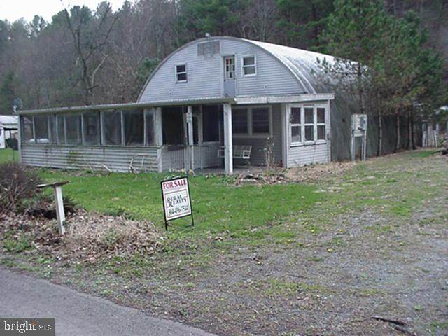 933 Horn Camp Road - Photo 1