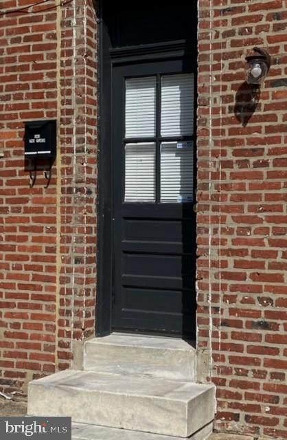 643 Potomac Street - Photo 1