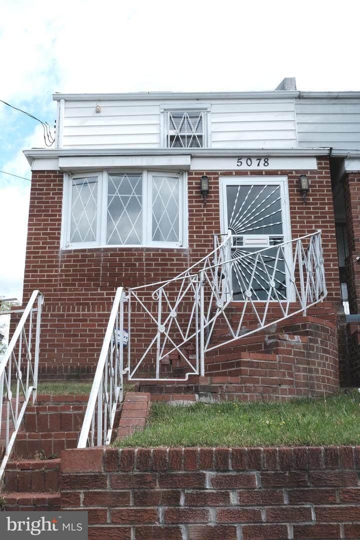 5078 Jay Street - Photo 1