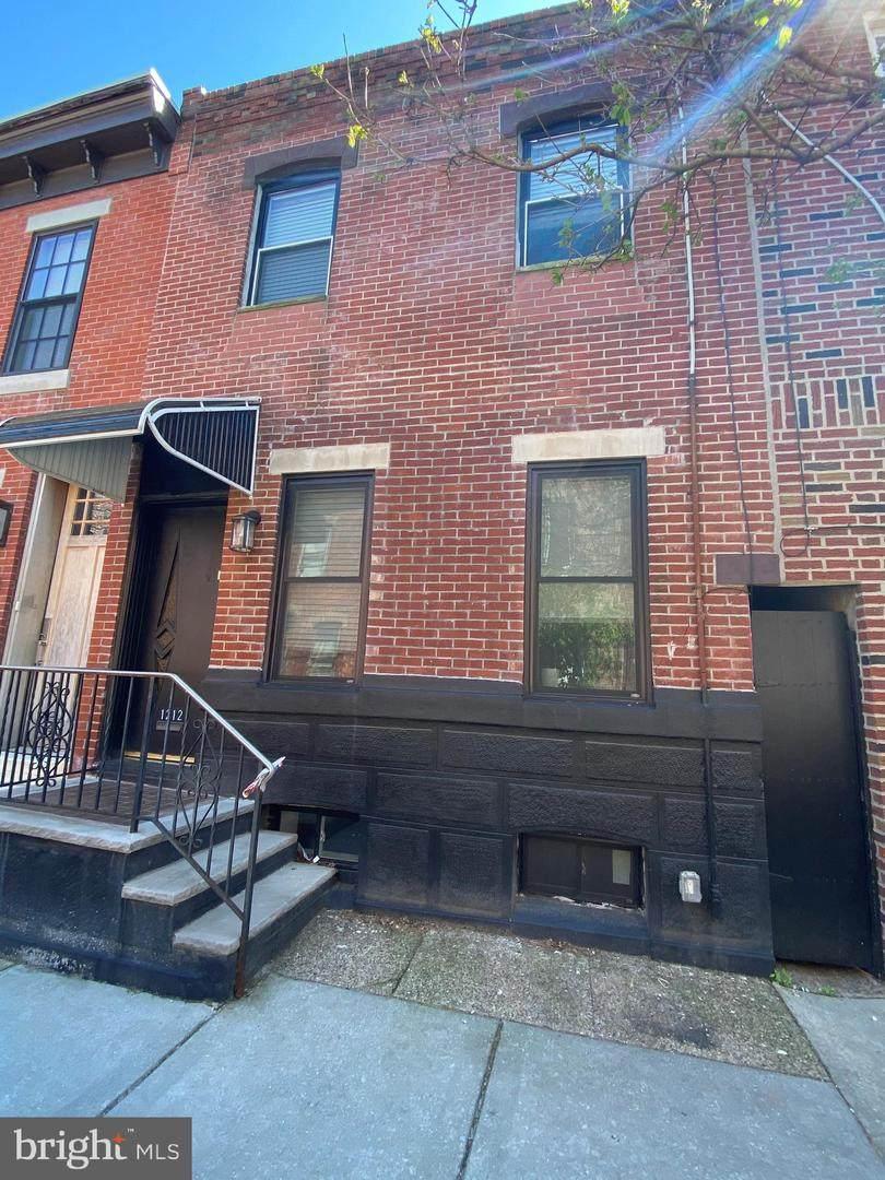 1212 Wilder Street - Photo 1