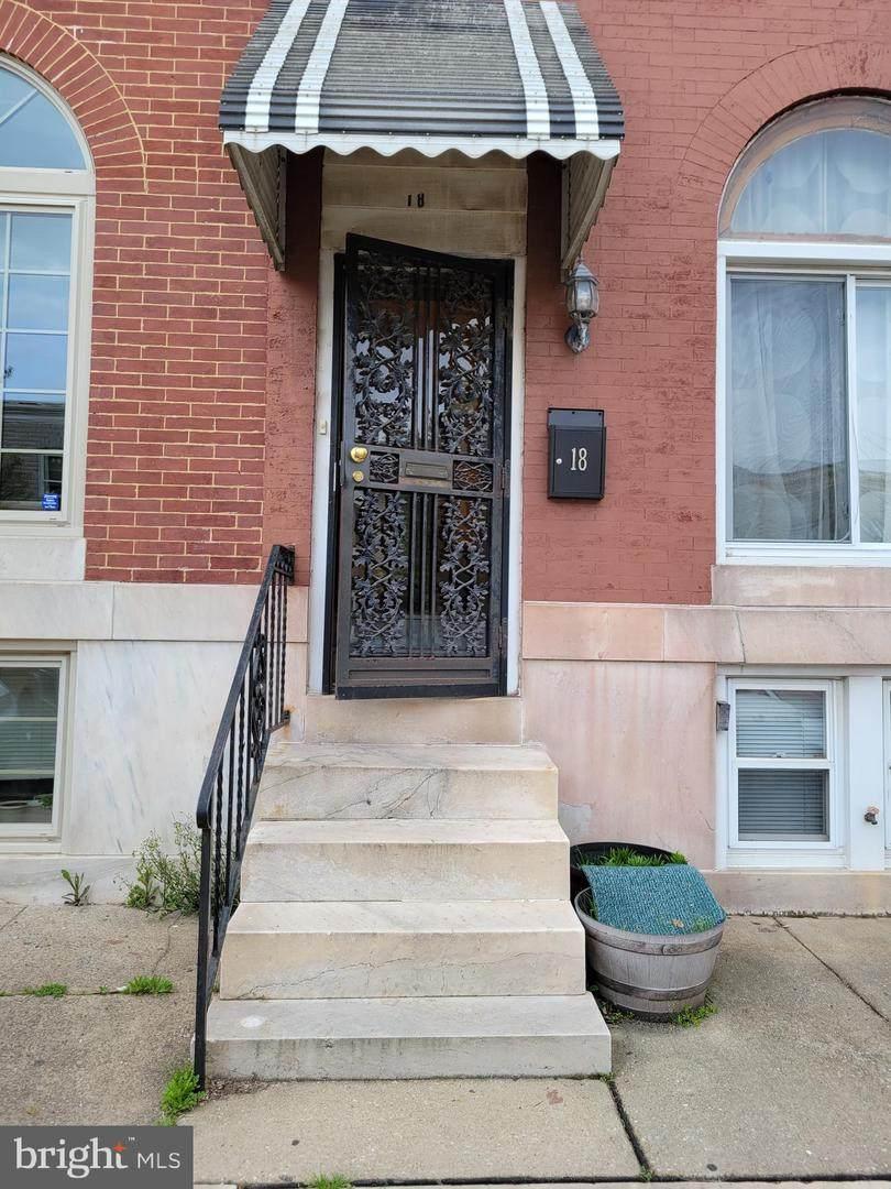 18 Kenwood Avenue - Photo 1