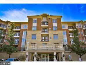 239 Carson Terrace, HUNTINGDON VALLEY, PA 19006 (#PAMC690962) :: Ramus Realty Group