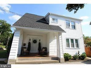 830 Ormond Avenue, DREXEL HILL, PA 19026 (MLS #PADE544714) :: Kiliszek Real Estate Experts
