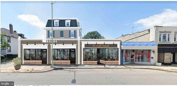 866 Lancaster Avenue - Photo 1