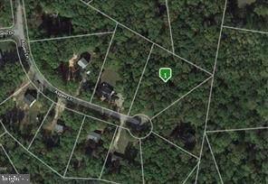 6903 Aspen Lane, SPOTSYLVANIA, VA 22551 (#VASP230958) :: RE/MAX Cornerstone Realty
