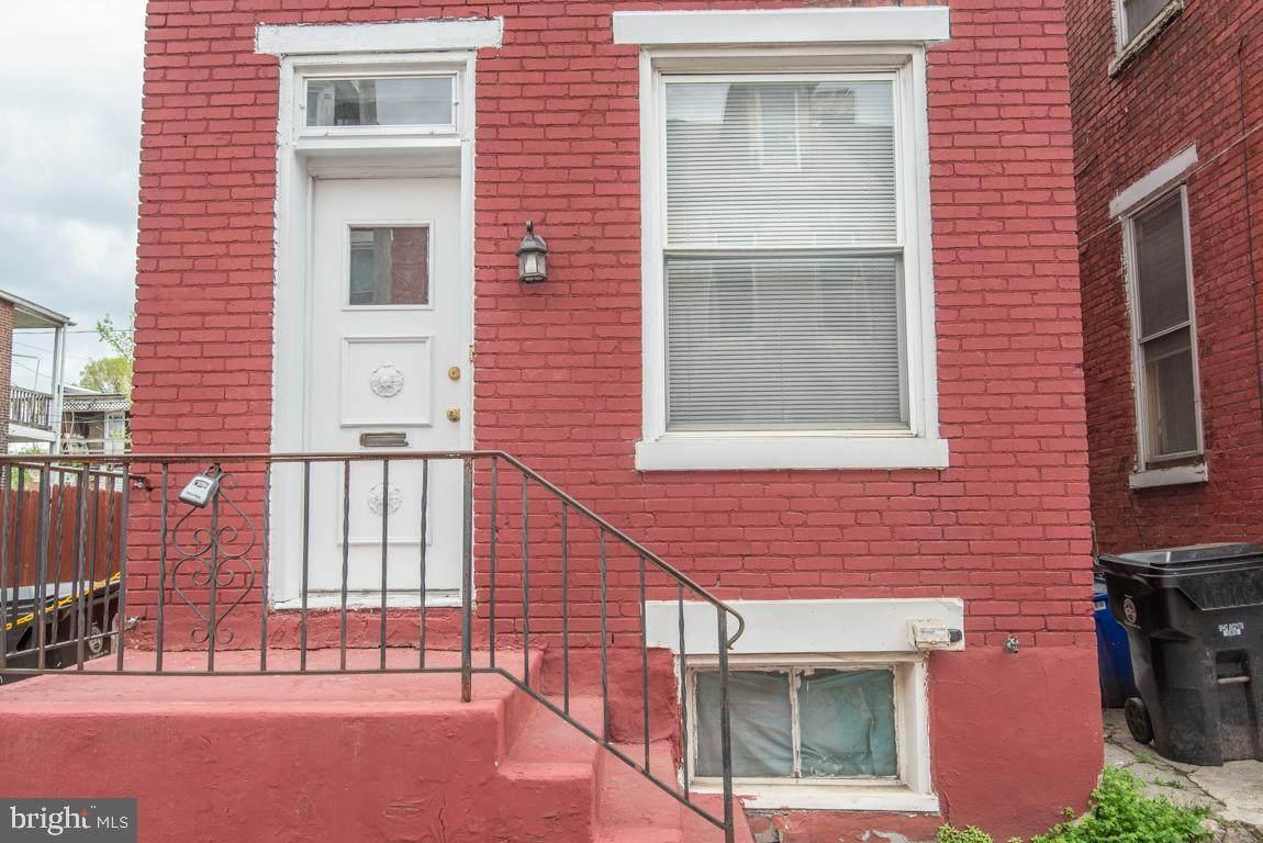 31 Summit Street - Photo 1