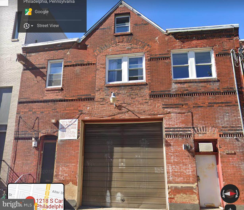 1205-7 15TH Street - Photo 1