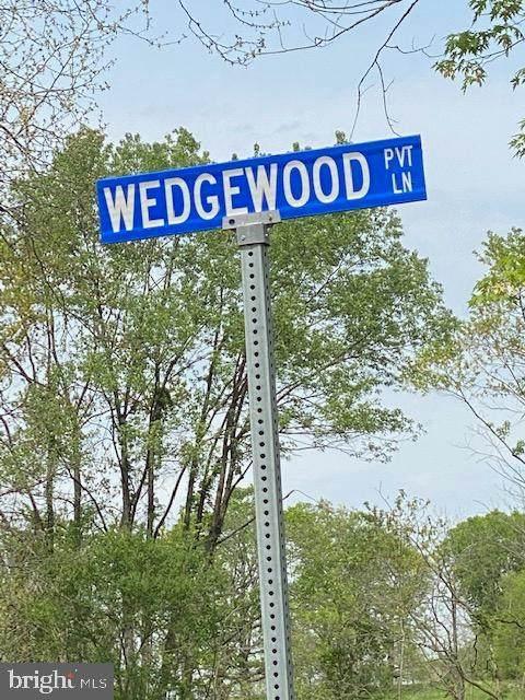 6 Wedgewood Lane, CULPEPER, VA 22701 (#VACU144322) :: ExecuHome Realty