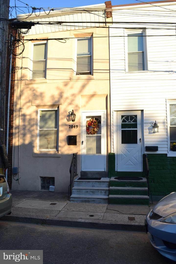 2849 Livingston Street - Photo 1