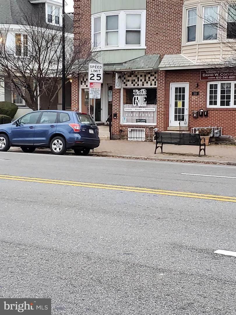 308 Fayette Street - Photo 1