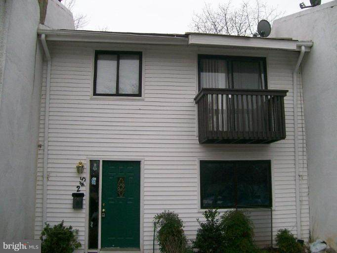 245 Greenfield Court - Photo 1