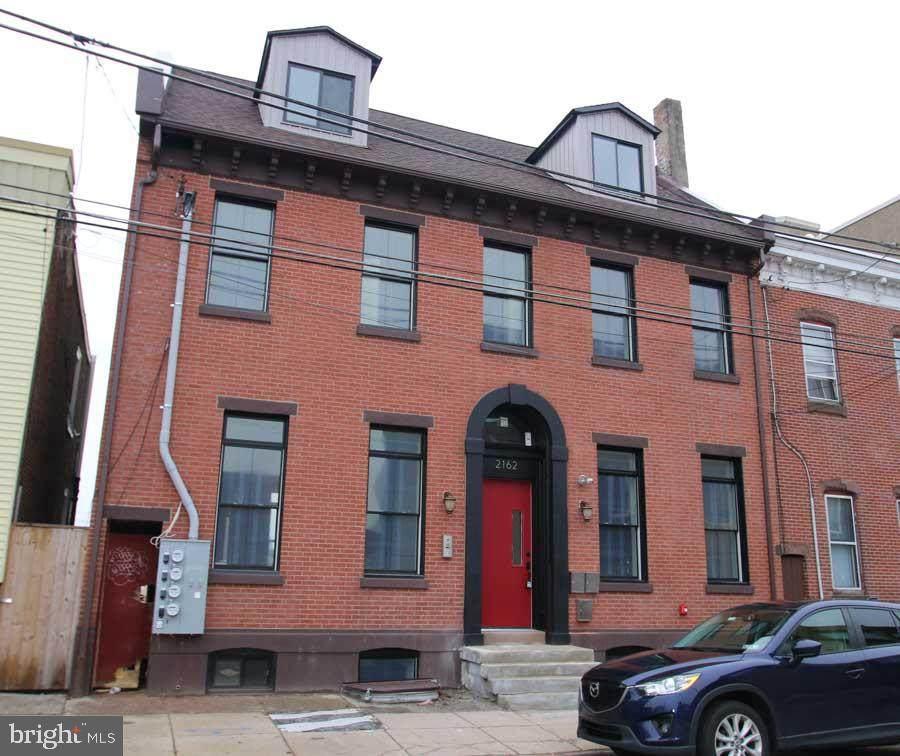 2162-64 Norris Street - Photo 1