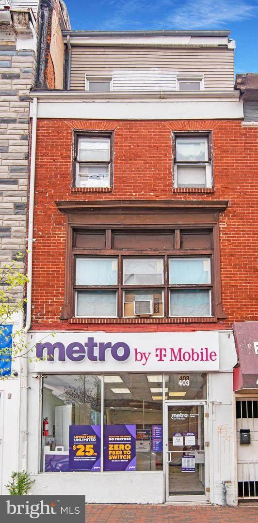 403 Broadway - Photo 1
