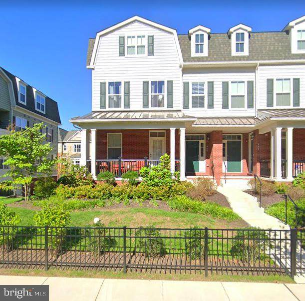 855 Old Lancaster Road, BRYN MAWR, PA 19010 (#PAMC691198) :: REMAX Horizons